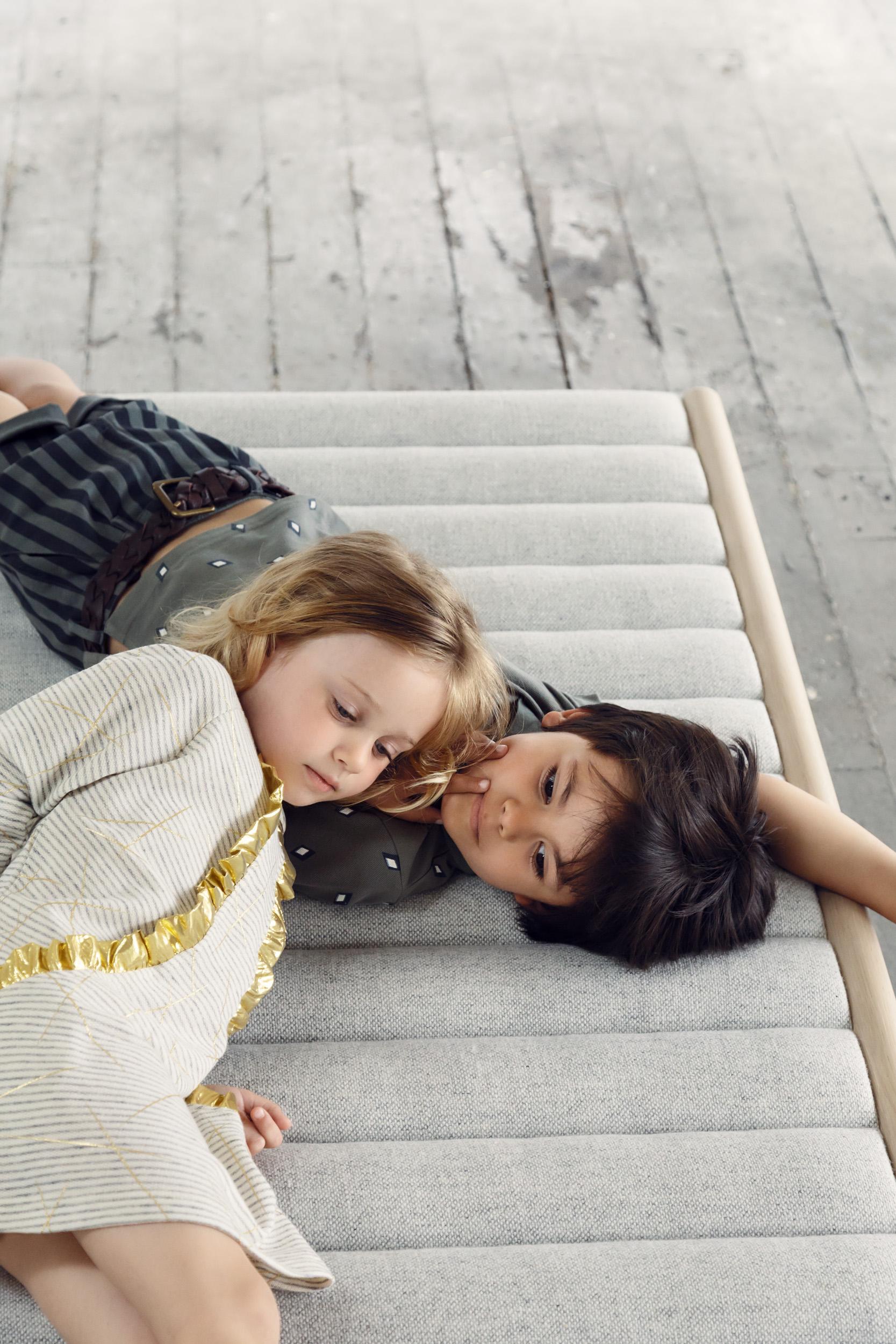 1f93b31ea042 The Best Scandinavian Clothing Brands for Kids