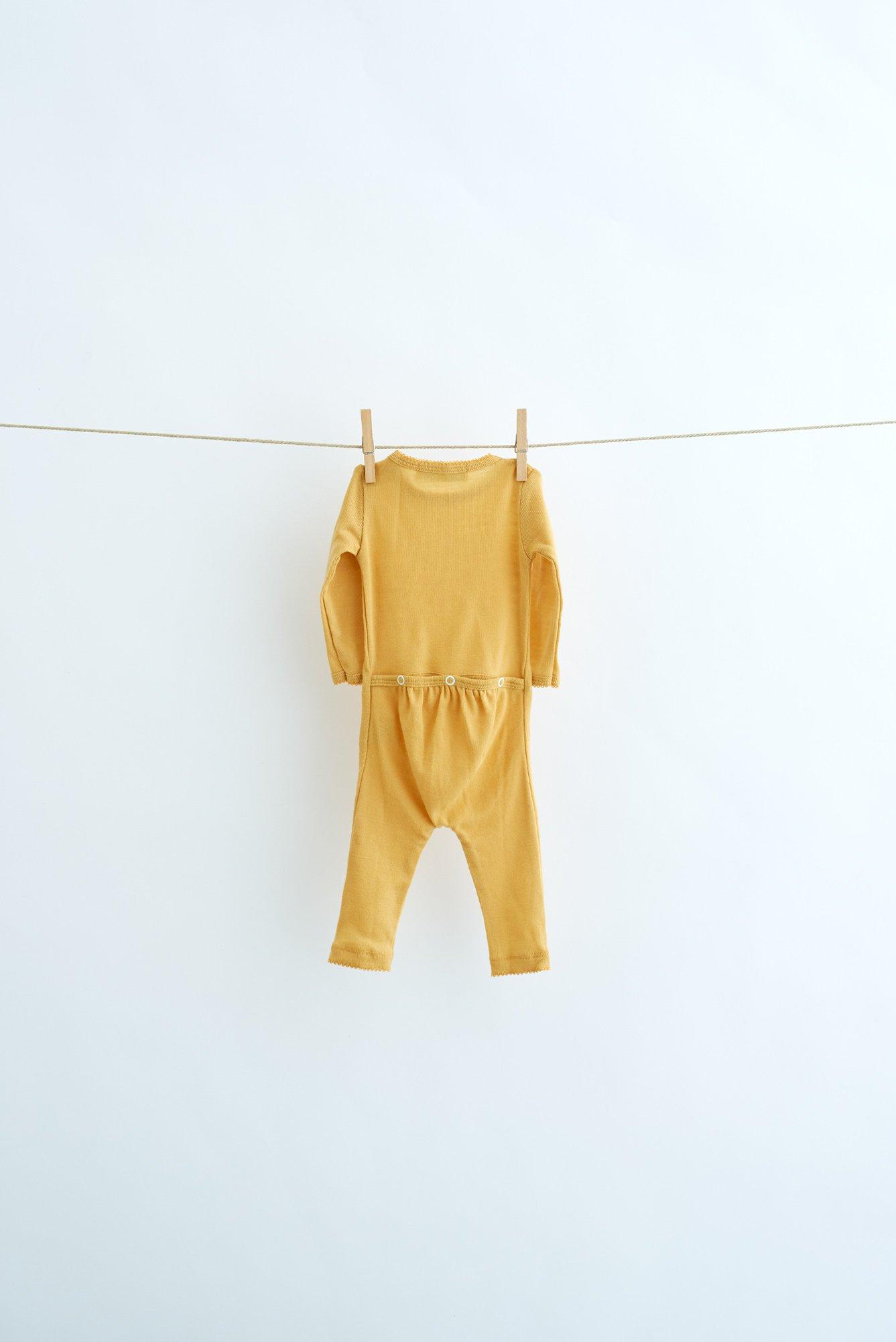 Inexpensive Children S Organic Clothing