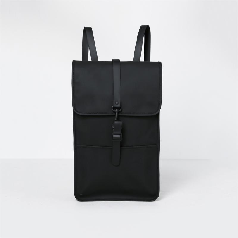 c480093382 The Best Scandinavian Backpacks to Buy Now