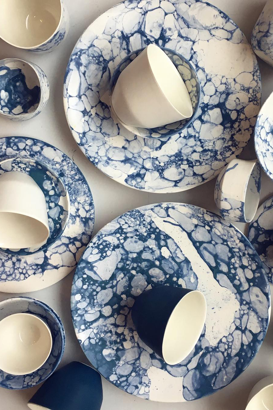 The Best Ceramics Brands In Denmark
