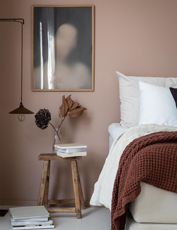 lovely scandinavian style interior design | Six Swedish Interior Design Blogs You Should Be Reading