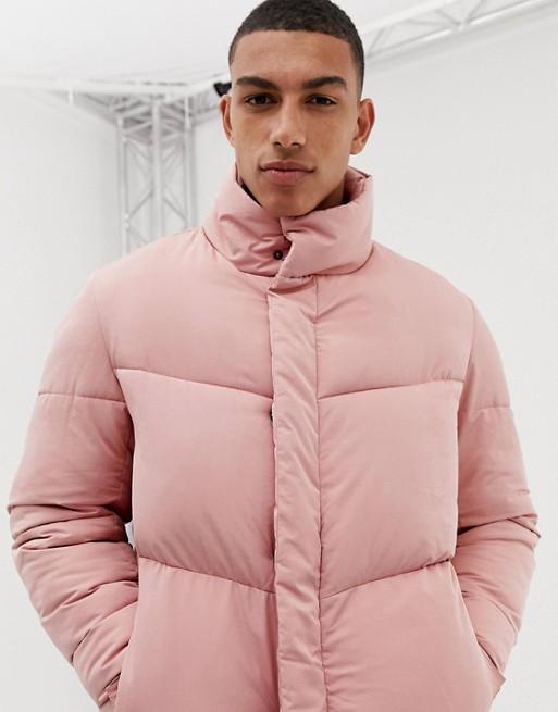 d6f870ba57e Not Just Fluff: The Best Puffer Coats for Winter