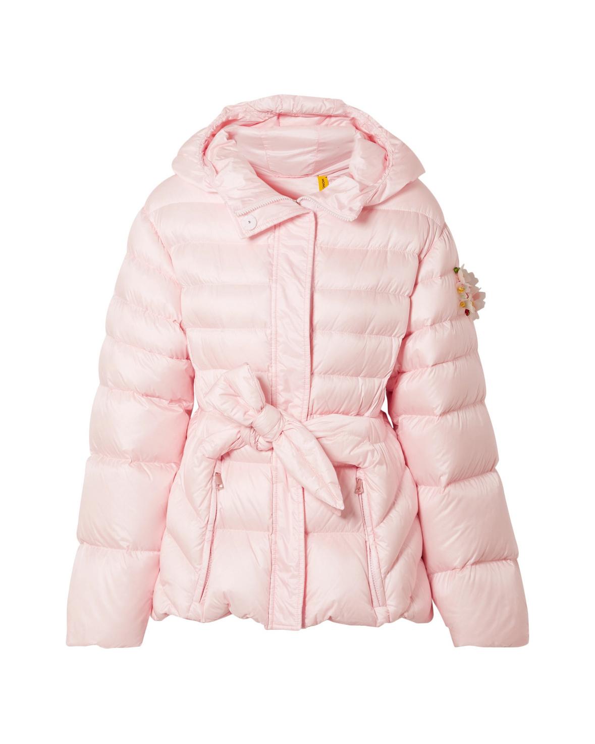 1b5440ce8 Not Just Fluff: The Best Puffer Coats for Winter