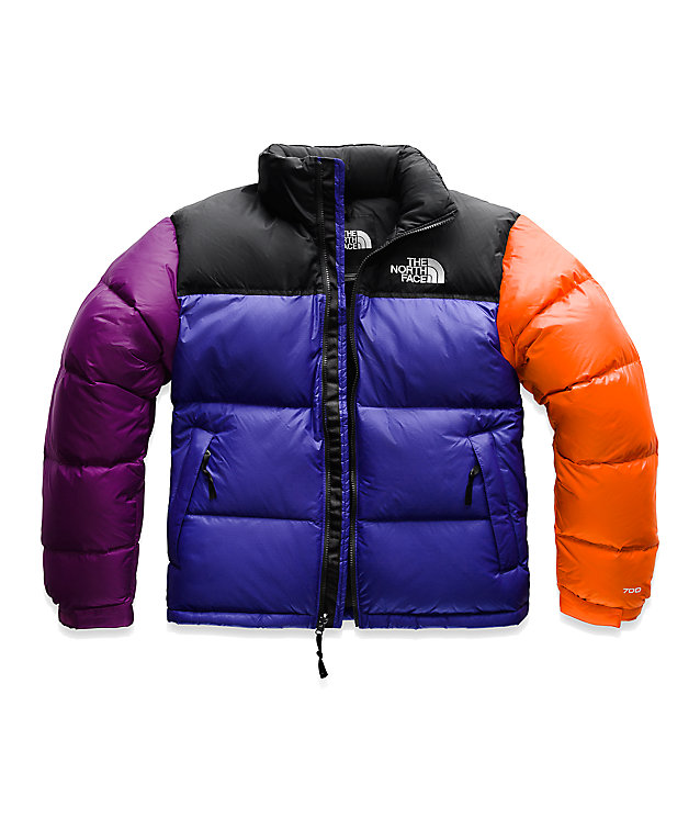 100% genuine special for shoe exclusive deals Not Just Fluff: The Best Puffer Coats for Winter