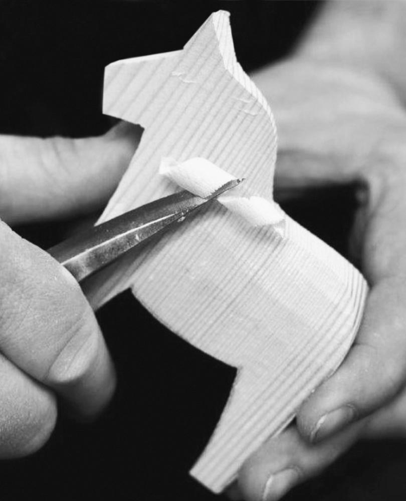 27 Creative Picture of Origami Animals Hard | Origami horse ... | 1000x810