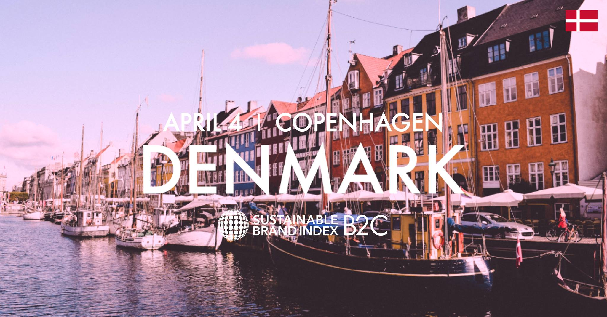 Copenhagen city heart study wine