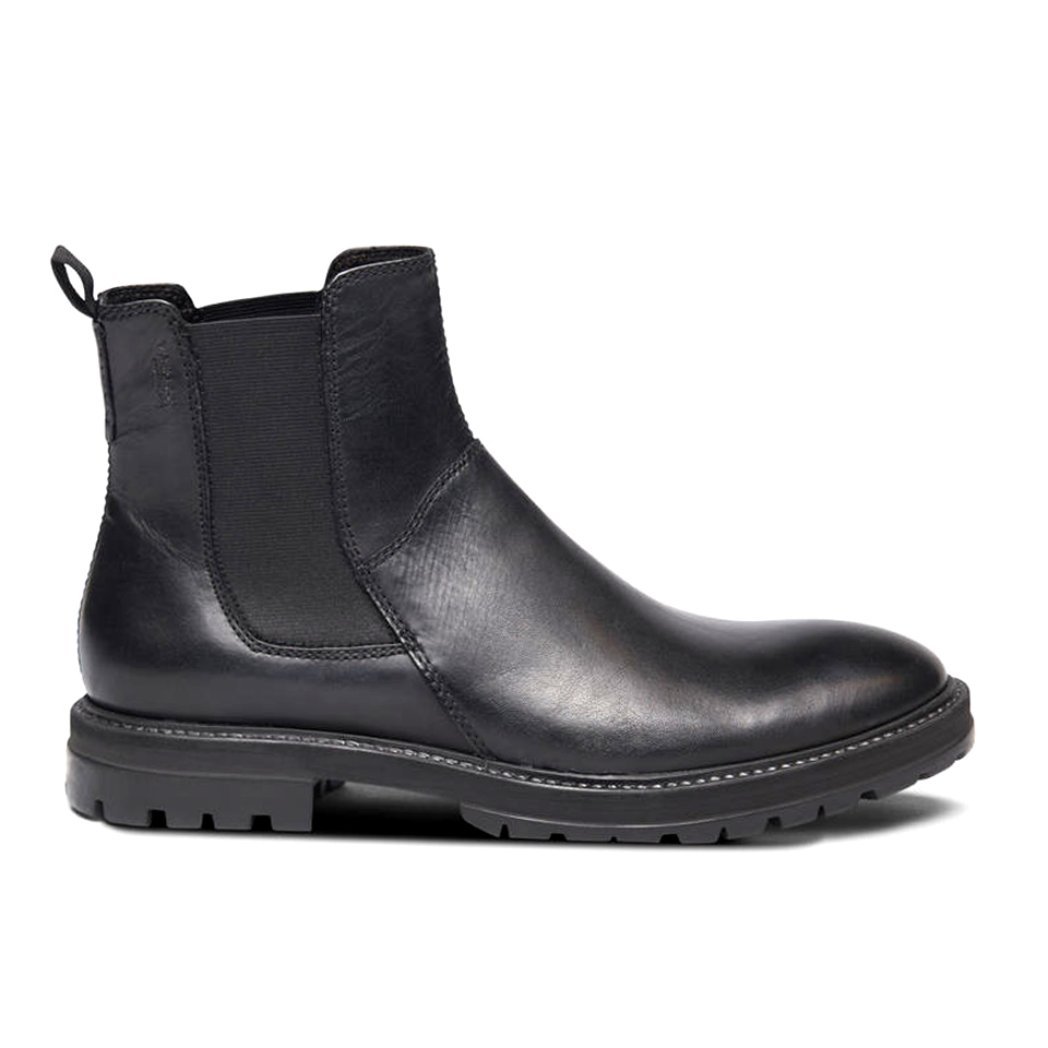 53835cbeae2 The Best Chelsea Boots for Every Outfit