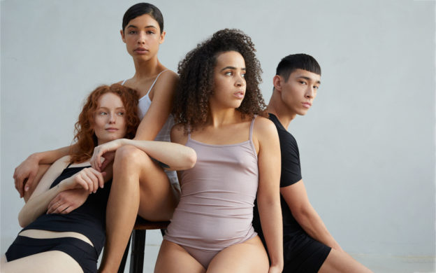 469a19a207a9 Organic Basics Launch Their Sofest & Most Sustainable Collection Yet