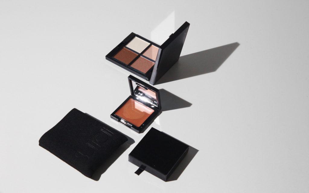 Minimalist Packaging We Love: Surrat Beauty