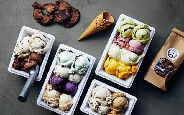 Wolt App: The Best Food Delivery in Copenhagen