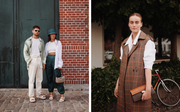 Danish Fashion Everything You Need To Know