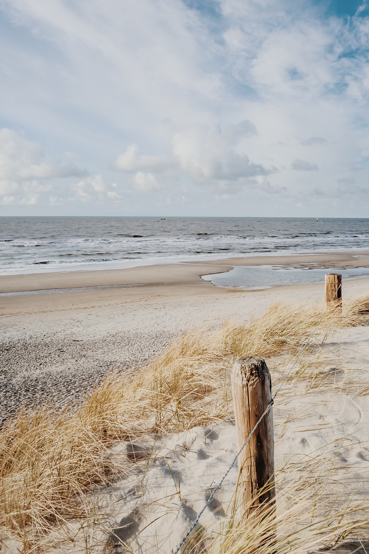 A Guide to the UNESCO Sites in Denmark