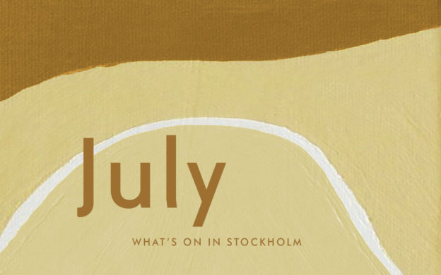 5a8f78e14802e What's On in Stockholm: July 2019