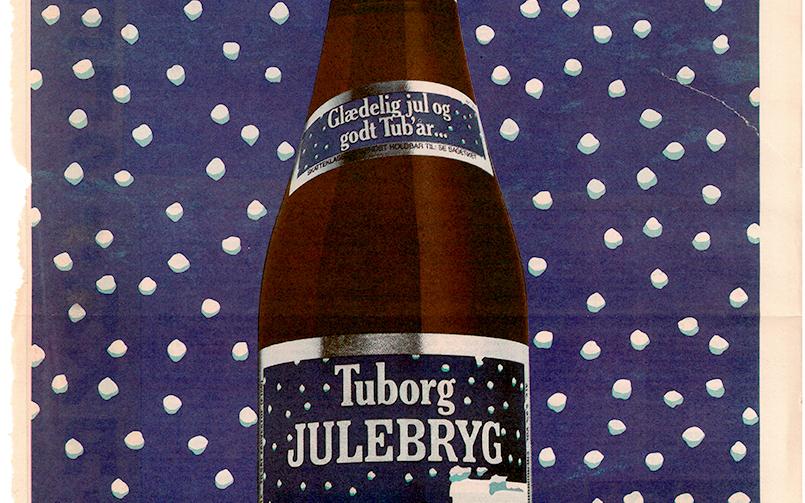 Christmas Cheers: What is J-Dag in Denmark?