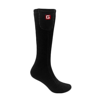 35° 36° Socks Winter Keep Your Feet Warm and Dry Thin Black Thermal Socks new