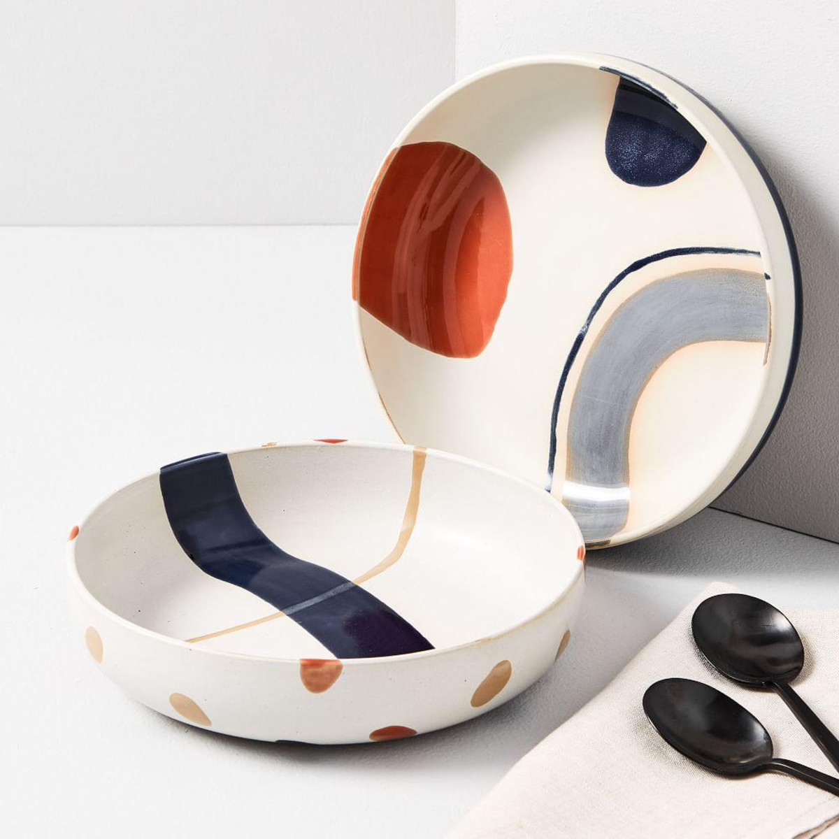 Brilliant A Very Scandi Gift Guide 2019 Machost Co Dining Chair Design Ideas Machostcouk