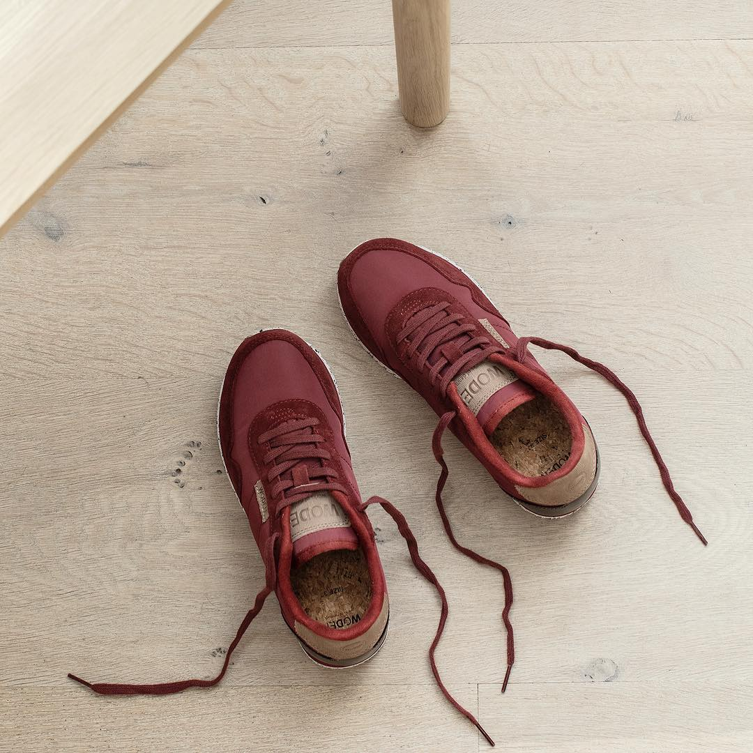Cool Danish Shoe Brands to Know