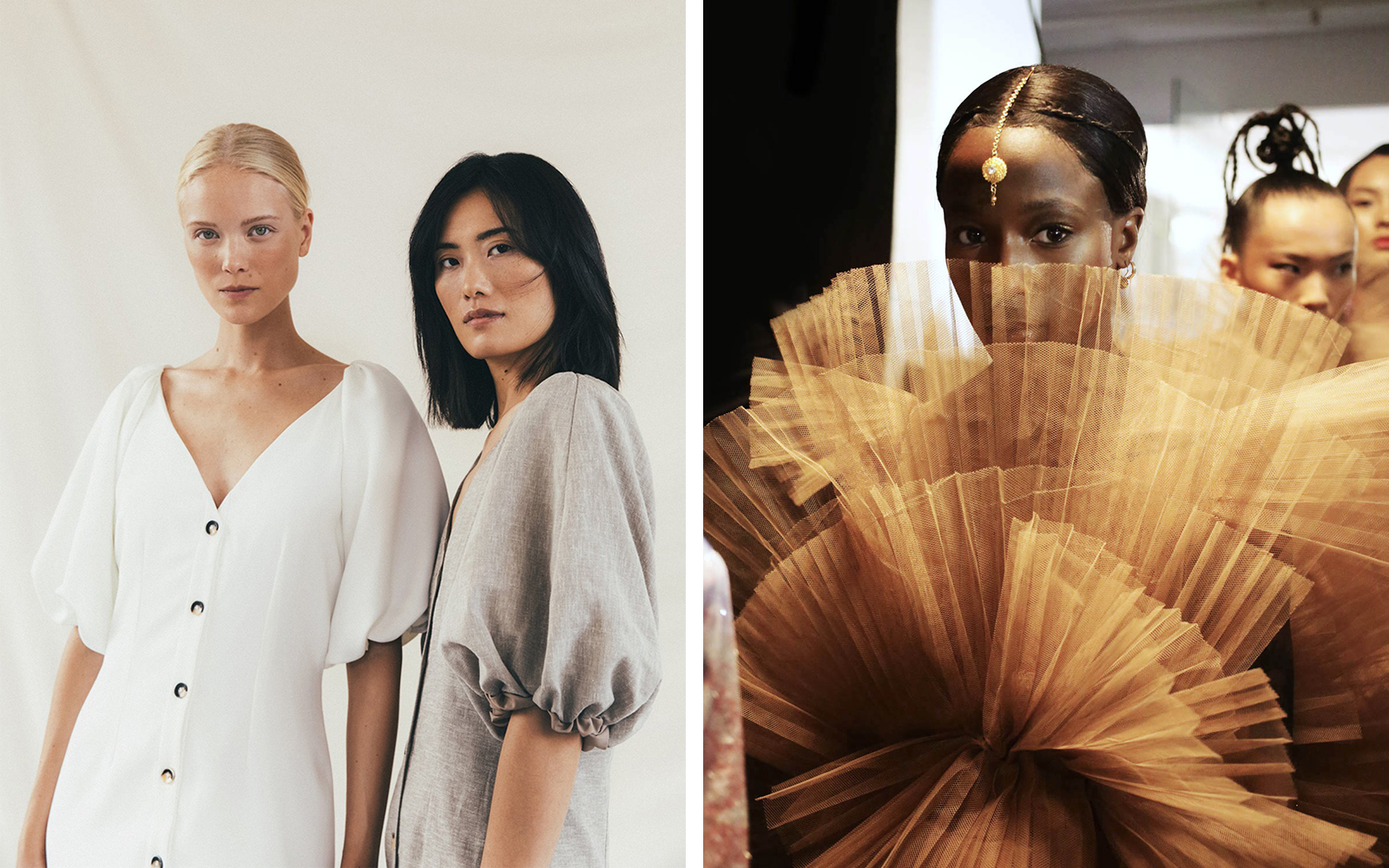 Swedish Fashion Everything You Need To Know