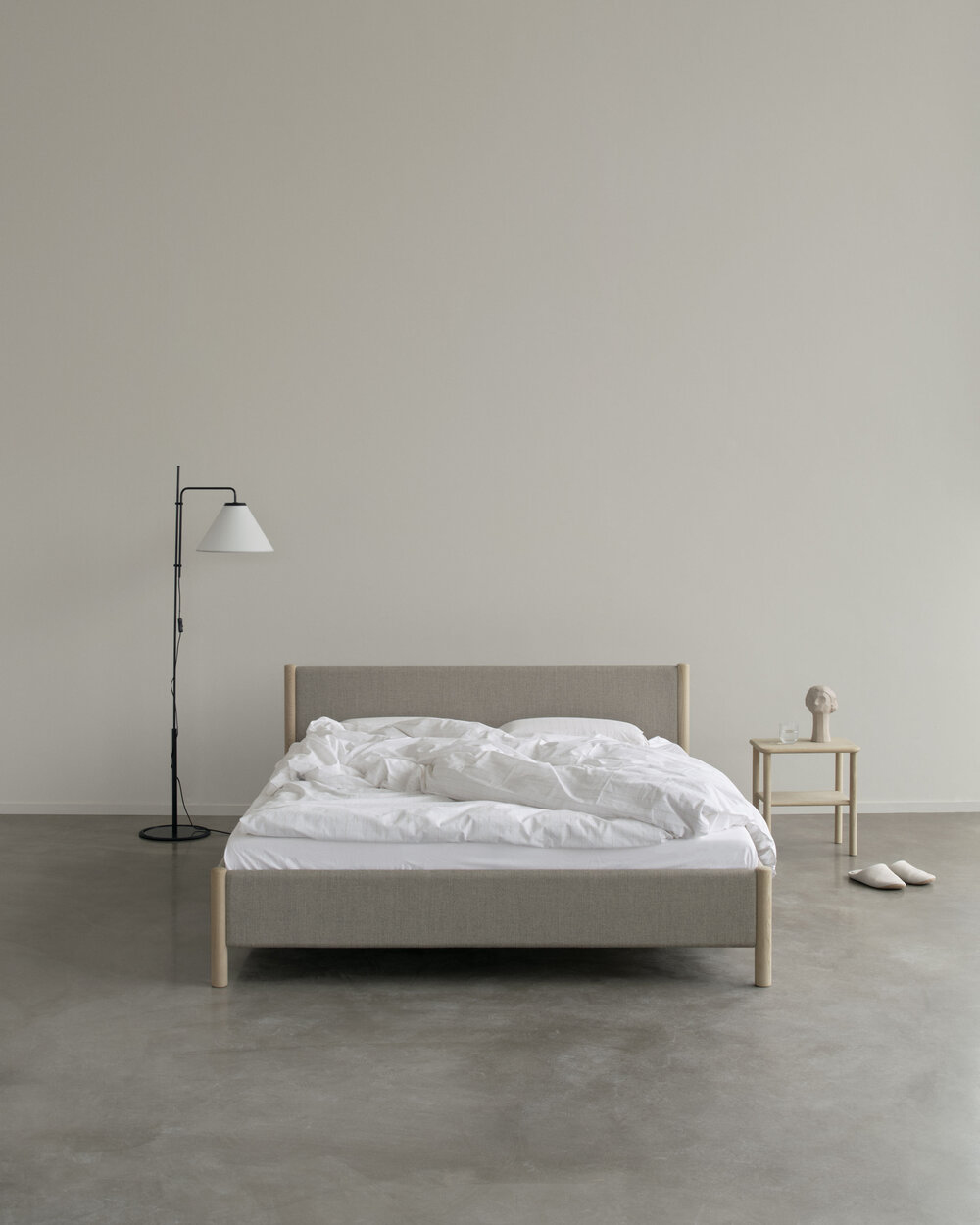 The Best Scandinavian Bed And Mattress Brands