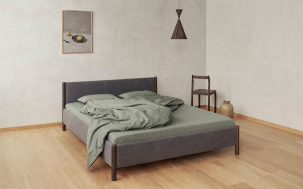 Best Scandinavian Bed And Mattress Brands
