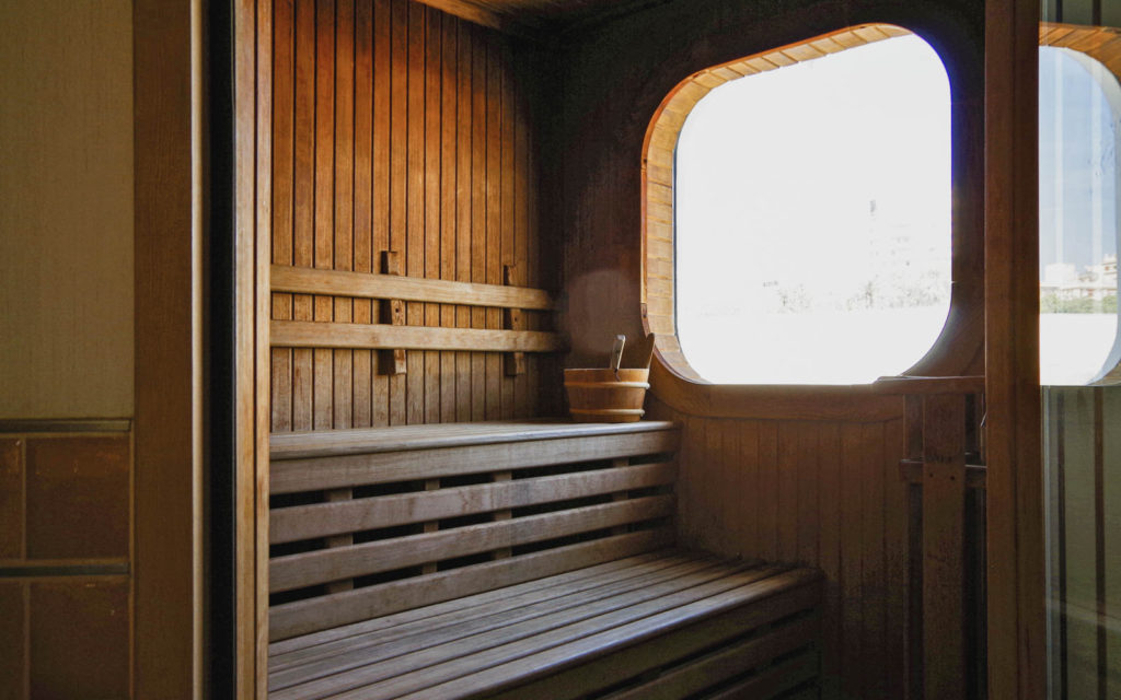 The Ultimate Guide to Finnish Saunas
