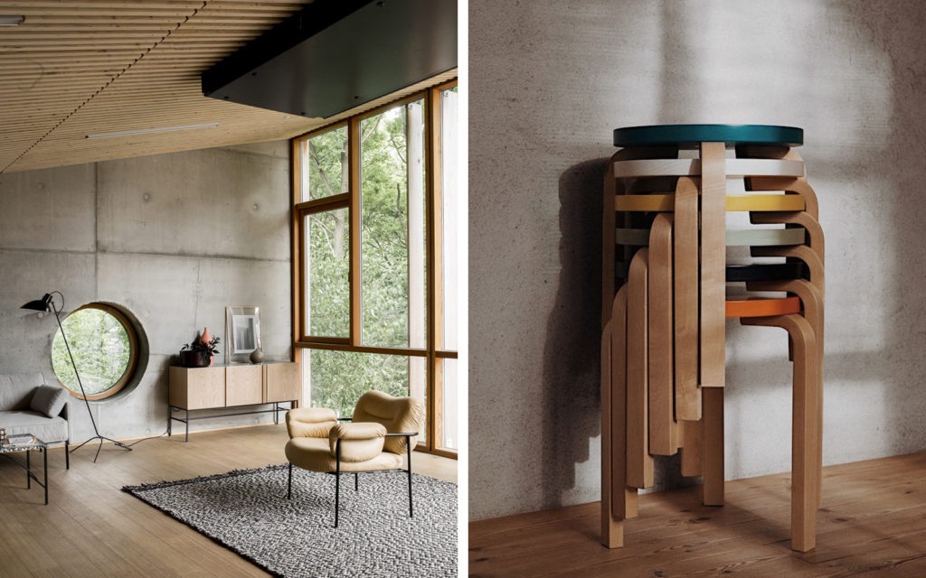Scandinavian Design Everything You Need To Know